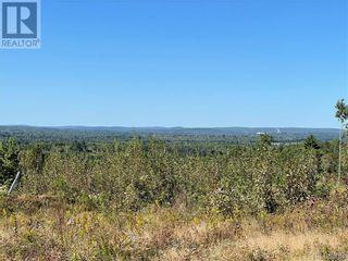 Photo 8: - Saint David Ridge in St. Stephen: Vacant Land for sale : MLS®# NB063465
