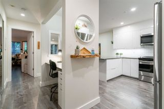 Photo 13: 108 1215 PACIFIC STREET in Coquitlam: North Coquitlam Condo for sale : MLS®# R2587535