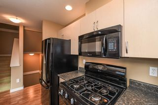 Photo 13: 612&622 3030 Kilpatrick Ave in : CV Courtenay City Condo for sale (Comox Valley)  : MLS®# 863337