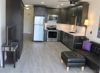 Photo 1: DOWNTOWN Condo for rent: 427 9Th Ave #1307 in San Diego