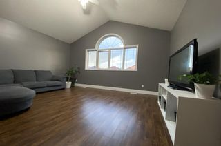 Photo 20: 656 LUXSTONE Landing SW: Airdrie Detached for sale : MLS®# A1018959