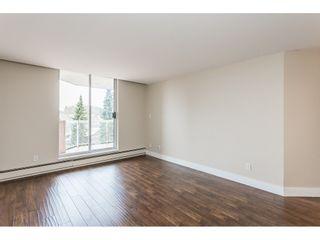 Photo 6: 404 11881 88 Avenue: Condo for sale in Delta: MLS®# R2544976