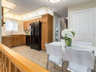 Photo 6: 13 SHAWGLEN Court SW in Calgary: Shawnessy House for sale : MLS®# C4142331