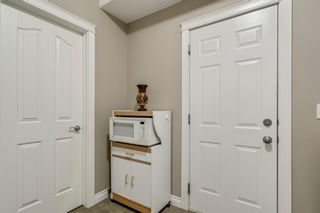 Photo 19: 19 WESTRIDGE Crescent SW in Calgary: West Springs Detached for sale : MLS®# A1022947