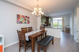 """Photo 6: 69 14838 61 Avenue in Surrey: Sullivan Station Townhouse for sale in """"SEQUOIA"""" : MLS®# R2272942"""