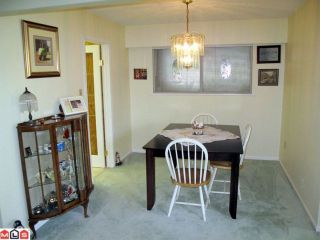 Photo 3: 13902 N BLUFF Road: White Rock House for sale (South Surrey White Rock)  : MLS®# F1014217
