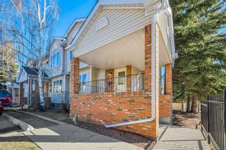 Photo 29: 4 3910 19 Avenue SW in Calgary: Glendale Row/Townhouse for sale : MLS®# A1095449
