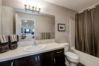 Photo 27: 661 Muirfield Crescent: Lyalta Detached for sale : MLS®# A1061463