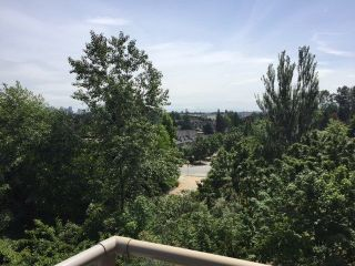 """Photo 7: 505 7108 EDMONDS Street in Burnaby: Edmonds BE Condo for sale in """"The Parkhill"""" (Burnaby East)  : MLS®# R2264807"""