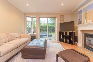 Photo 3: 2364 DeMamiel Dr in : Sk Sunriver House for sale (Sooke)  : MLS®# 856835