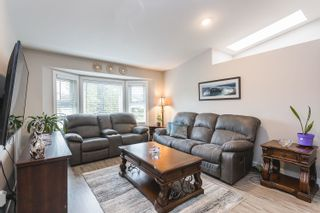 Photo 9: 3305 273A Street in Langley: Aldergrove Langley House for sale : MLS®# R2624579