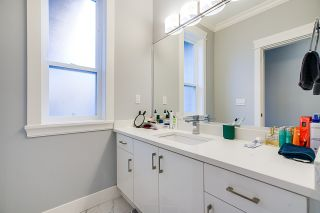 Photo 23: 674 SCHOOLHOUSE Street in Coquitlam: Central Coquitlam House for sale : MLS®# R2538927