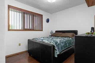 Photo 15: 5 Schreyer Crescent in St Andrews: Parkdale Residential for sale (R13)  : MLS®# 202116214