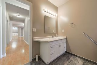 Photo 32: 1328 119A Street in Edmonton: Zone 16 House for sale : MLS®# E4223730