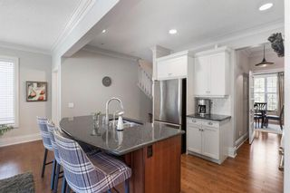 Photo 7: 3807 20 Street SW in Calgary: Garrison Woods Detached for sale : MLS®# A1152669