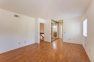 Photo 20: RANCHO BERNARDO House for sale : 4 bedrooms : 11210 Wallaby Ct in San Diego