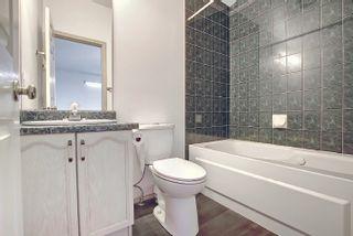 Photo 26: 12908 143 Avenue in Edmonton: Zone 27 House for sale : MLS®# E4252797