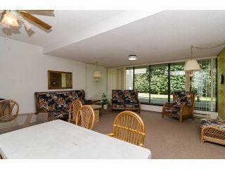 Photo 20: # 201 15313 19TH AV in Surrey: King George Corridor Condo for sale (South Surrey White Rock)  : MLS®# F1418831