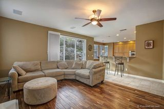 Photo 9: Residential for sale : 5 bedrooms : 1392 S Creekside in Chula Vista
