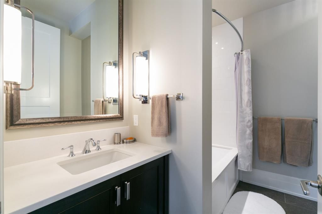 Photo 31: Photos: 1420 Beverley Place SW in Calgary: Bel-Aire Detached for sale : MLS®# A1060007