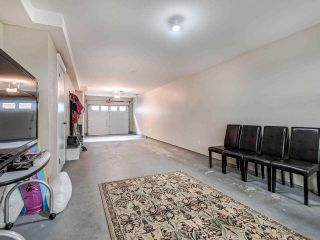 """Photo 30: 17 17171 2B Avenue in Surrey: Pacific Douglas Townhouse for sale in """"Augusta"""" (South Surrey White Rock)  : MLS®# R2539567"""