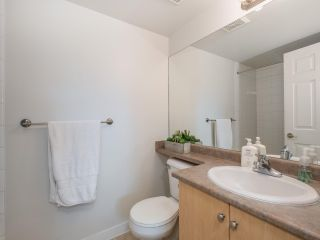 Photo 15: 2319 244 SHERBROOKE Street in New Westminster: Sapperton Condo for sale : MLS®# R2467926