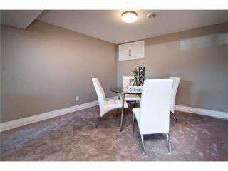 Photo 23: 4319 5 Avenue SW in Calgary: Wildwood House for sale : MLS®# C4066170