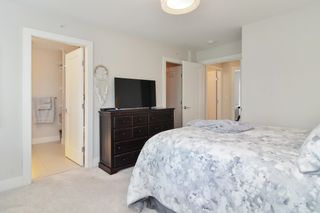 """Photo 13: 82 7665 209 Street in Langley: Willoughby Heights Townhouse for sale in """"ARCHSTONE"""" : MLS®# R2607778"""