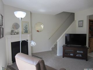 Photo 14: 1004 145 SANDY Court in Saskatoon: River Heights SA Residential for sale : MLS®# SK851865