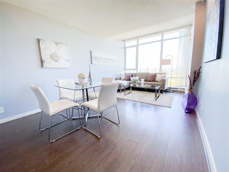 FEATURED LISTING: 1203 - 9171 FERNDALE Road Richmond