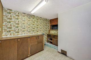Photo 27: 1580 Gordon Pl in : Du Cowichan Bay House for sale (Duncan)  : MLS®# 863302