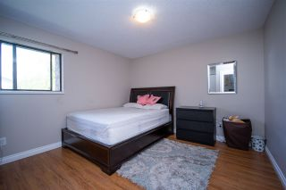 Photo 14: 2267 WILLOUGHBY Way in Langley: Willoughby Heights House for sale : MLS®# R2486367