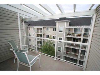 Photo 13: 404 270 SHAWVILLE Way SE in CALGARY: Shawnessy Condo for sale (Calgary)  : MLS®# C3571825