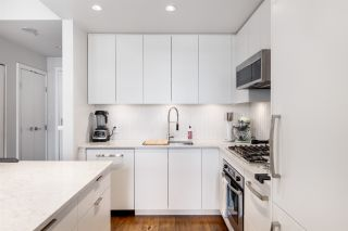 Photo 3: 601 531 BEATTY STREET in Vancouver: Downtown VW Condo for sale (Vancouver West)  : MLS®# R2490914
