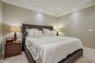 Photo 19: 526 E 53RD Avenue in Vancouver: South Vancouver House for sale (Vancouver East)  : MLS®# R2616601