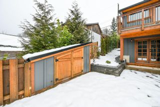 Photo 77: 2569 Dunsmuir Ave in : CV Cumberland House for sale (Comox Valley)  : MLS®# 866614