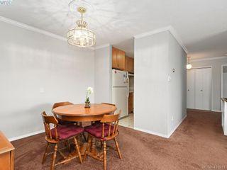 Photo 6: 303 1040 Southgate St in VICTORIA: Vi Fairfield West Condo for sale (Victoria)  : MLS®# 835032