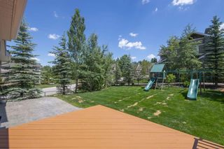 Photo 47: 19 Spring Willow Way SW in Calgary: Springbank Hill Detached for sale : MLS®# A1124752