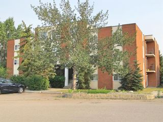 Photo 20: 203 1 Chinook Crescent: Claresholm Apartment for sale : MLS®# A1015199