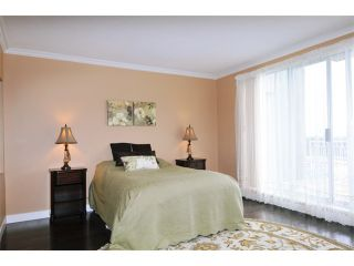 Photo 6: PH4 1180 PINETREE Way in Coquitlam: North Coquitlam Condo for sale : MLS®# V994617