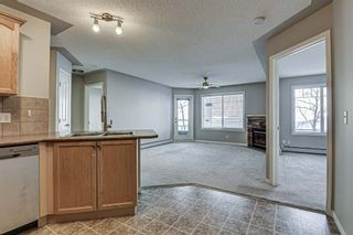 Photo 13: 214 369 Rocky Vista Park NW in Calgary: Rocky Ridge Apartment for sale : MLS®# A1071996