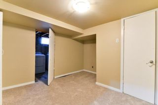Photo 19: 209 Adsum Drive in Winnipeg: Maples Residential for sale (4H)  : MLS®# 202007222