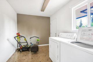 Photo 10: 1752 DORSET Avenue in Port Coquitlam: Glenwood PQ House for sale : MLS®# R2610336