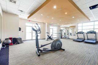 """Photo 30: 316 14333 104 Avenue in Surrey: Whalley Condo for sale in """"Park Central"""" (North Surrey)  : MLS®# R2601216"""