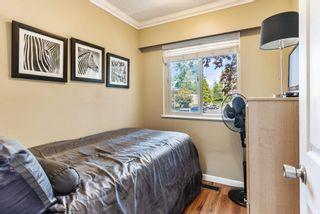 "Photo 26: 20 27090 32 Avenue in Langley: Aldergrove Langley Townhouse for sale in ""Alderwood Manor"" : MLS®# R2604693"