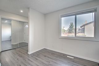 Photo 7: 55 6020 Temple Drive NE in Calgary: Temple Row/Townhouse for sale : MLS®# A1140394