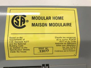 Photo 46: 35 240 G & M ROAD in Kamloops: South Kamloops Manufactured Home/Prefab for sale : MLS®# 150337