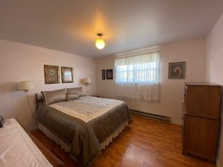 Photo 10: 15 Laben Drive in Sydney: 201-Sydney Residential for sale (Cape Breton)  : MLS®# 202109792