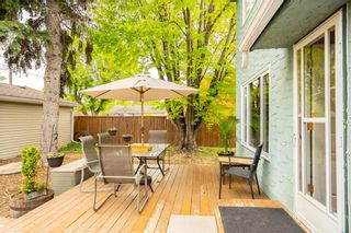 Photo 22: 47 Hind Avenue in Winnipeg: Silver Heights Residential for sale (5F)  : MLS®# 202011944