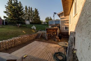 Photo 31: 1917 Forest Drive: Cold Lake House for sale : MLS®# E4252557